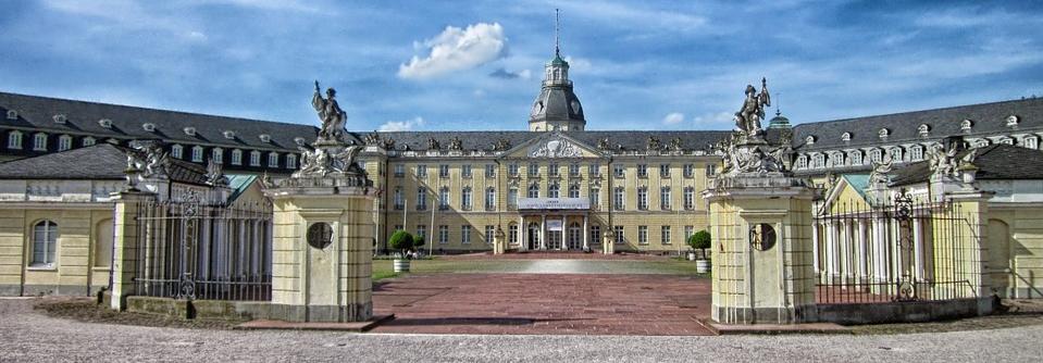 Biodanza-Karlsruhe